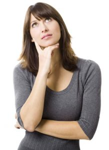 dark-haired-woman-deep-in-thought1
