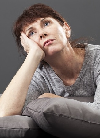 Symptoms & Signs of Early Menopause | EarlyMenopause com