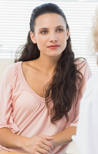 Hormone Tests & Estradiol and FSH Levels Chart | Early Menopause