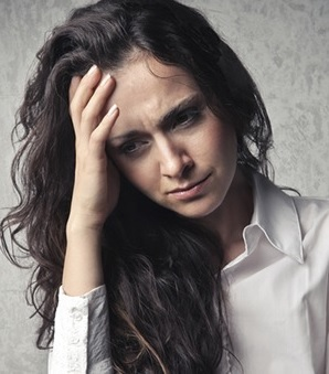 Risk Factors & Causes of Early Menopause | EarlyMenopause com
